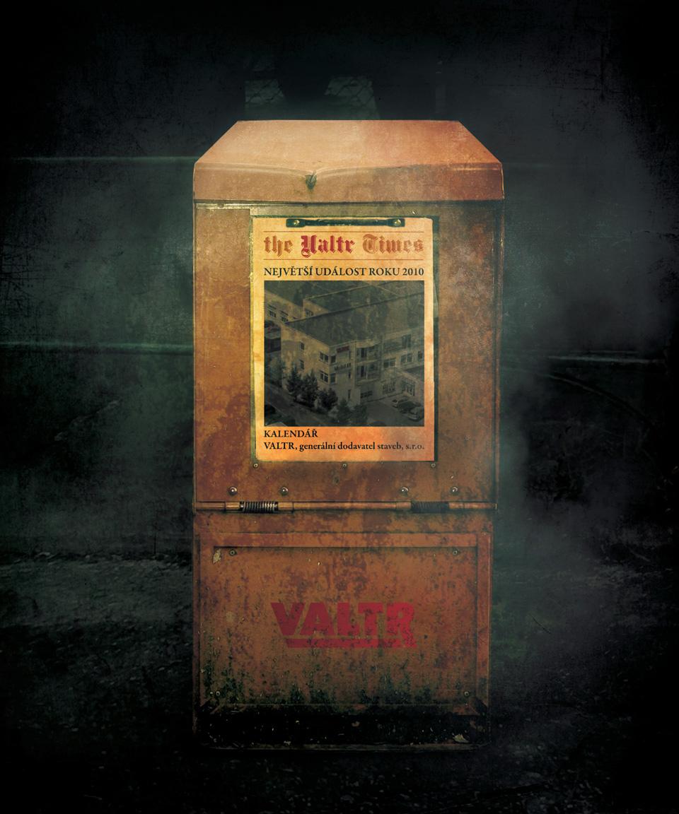 kalendar-valtr-2010-1
