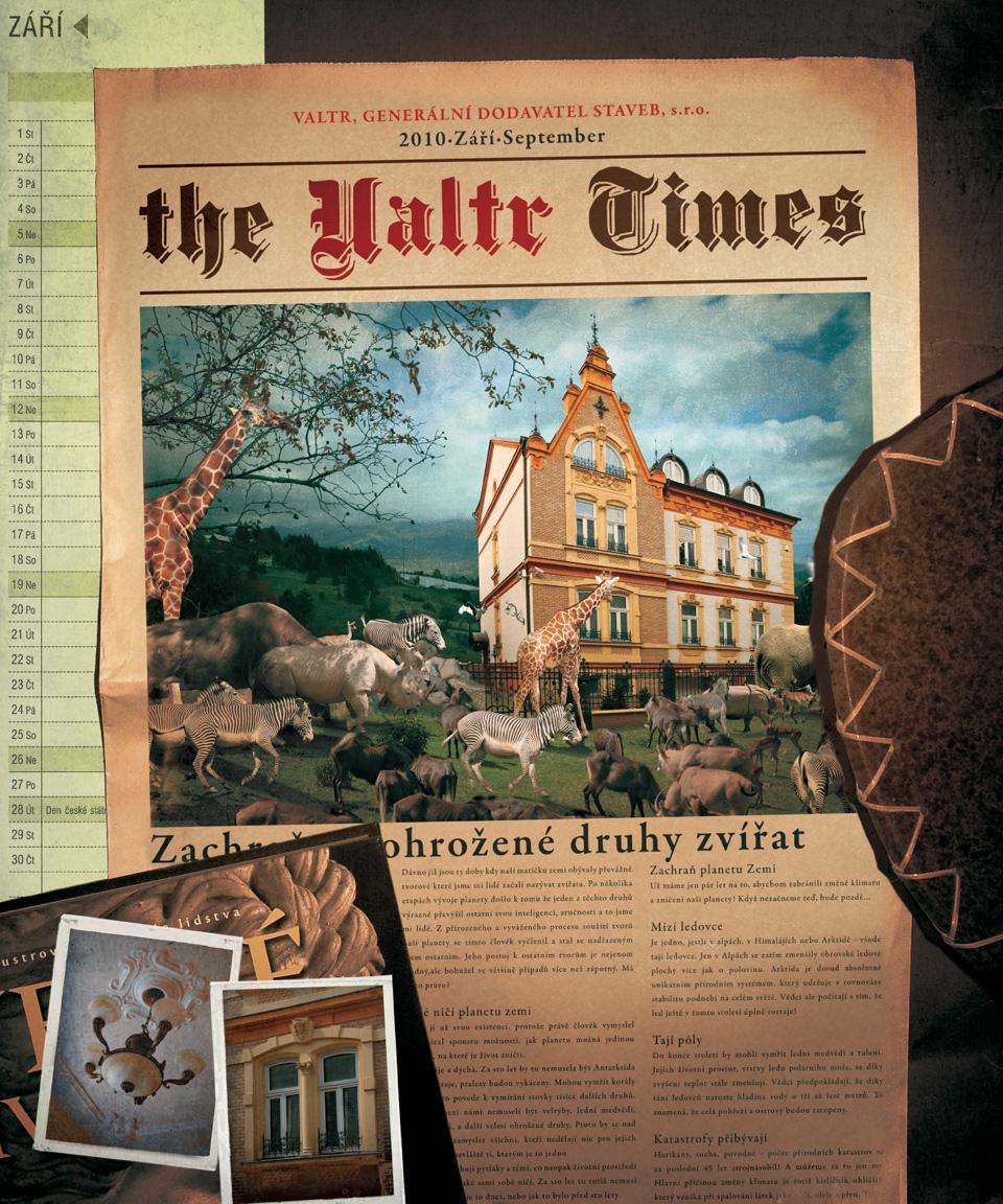 kalendar-valtr-2010-10