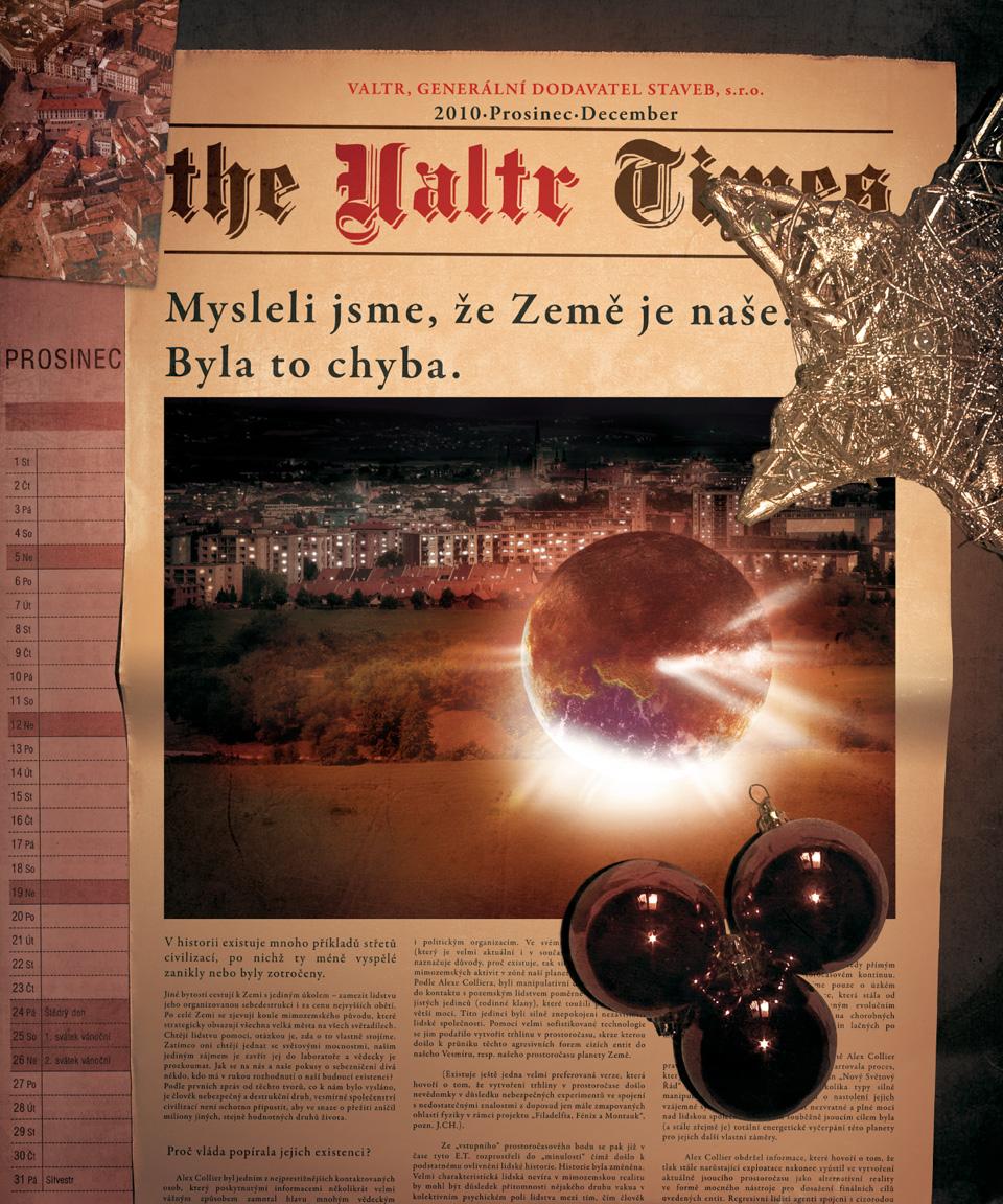 kalendar-valtr-2010-13