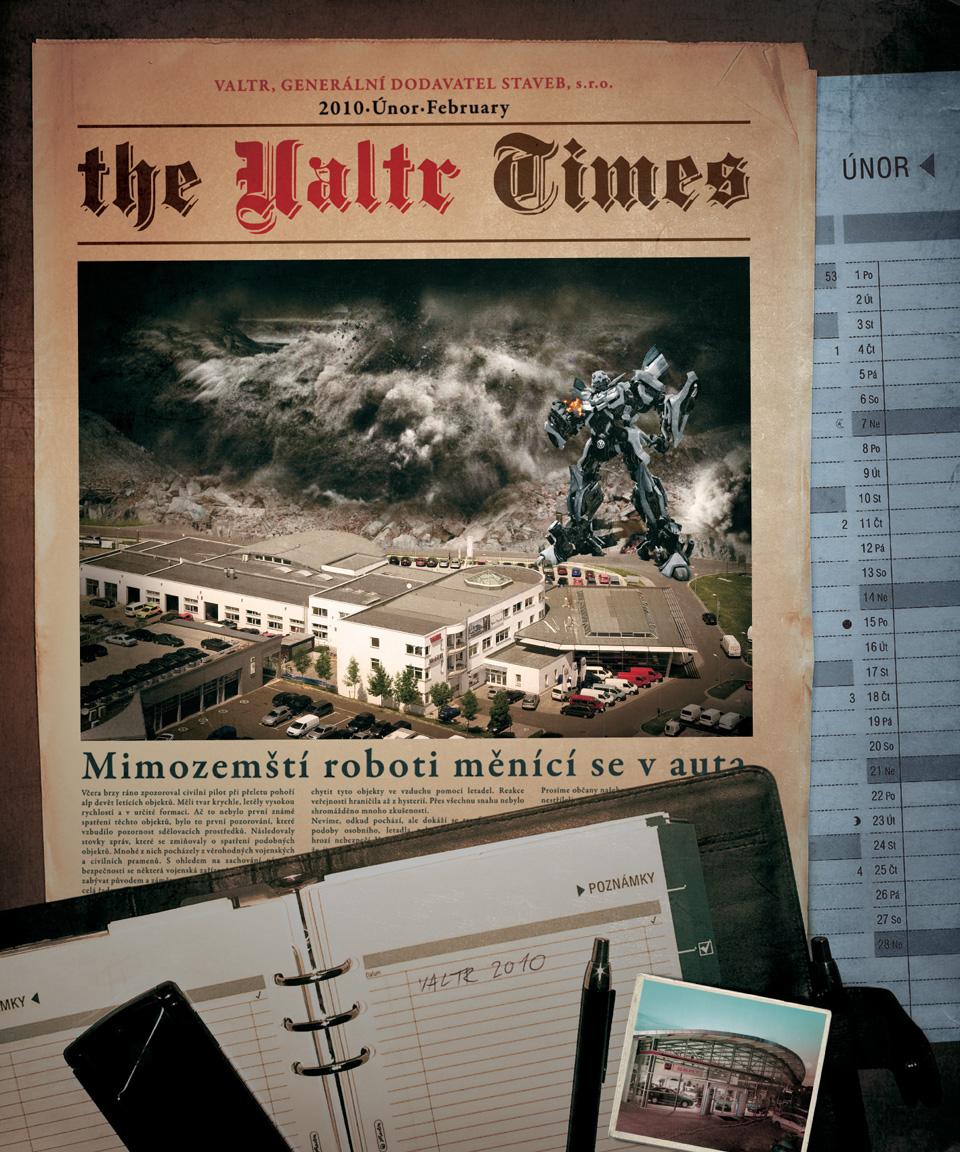 kalendar-valtr-2010-3
