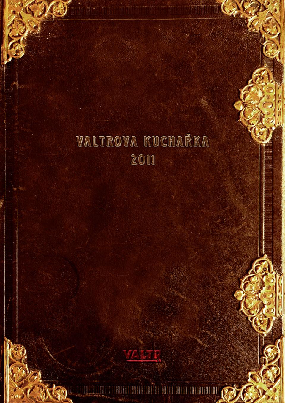 valtr_kalendar-2011-1