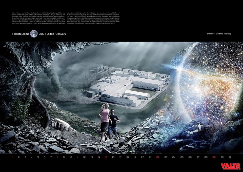 valtr_kalendar_2012-2