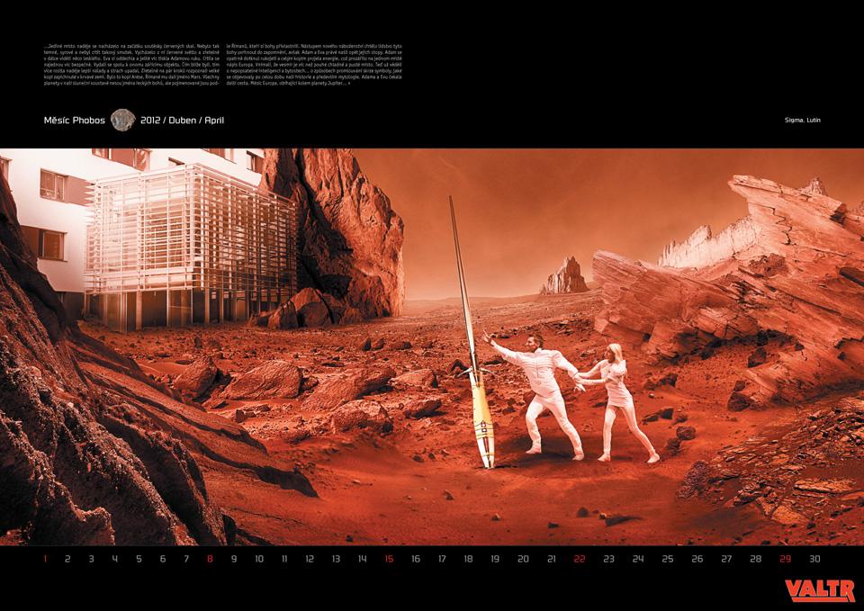 valtr_kalendar_2012-5