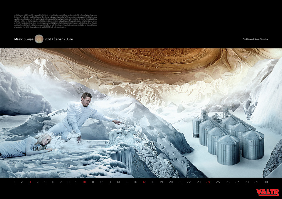 valtr_kalendar_2012-7