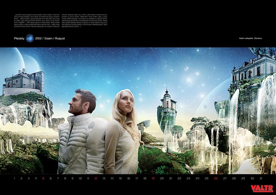 valtr_kalendar_2012-9